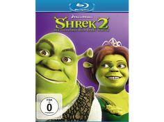 Glücklich bis ans Ende ihrer Tage scheint niemals so Weit Weit Weg wie jetzt, denn die Reise zu Shreks Schwiegereltern entpuppt sich als ein weiteres chaotisches Abenteuer für Shrek und Fiona! Mit Hilfe seines treuen Rosses Esel nimmt Shrek es mit einer Zaubertränke brauenden Guten Fee und Prinz Charming auf. Auch der Gestiefelte Kater, ein berüchtigter Oger-Jäger, ist ihm auf den Fersen Shrek 2, Shrek Memes, Home Movies, New Movies, Imdb Movies, Hits Movie, Movie Tv, Free Hd Movies Online, Animation