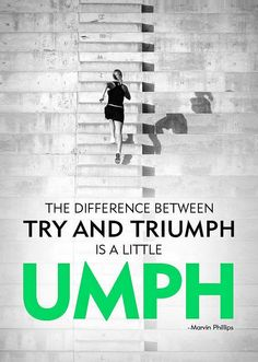 Motivation quote, Keep Up Your Fitness Motivation and any type of motivation. Add Me on FB!!