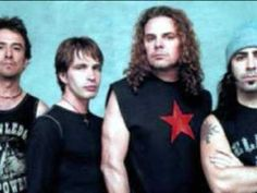 Oye Mi Amor is a great song i love it, and is one of Mana's most popular hits