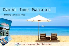 Cruise  Holiday Tour Package  http://avventurotravel.in/