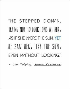 Items similar to Leo Tolstoy Anna Karenina literary quote love typography print Book reader writing romance marriage valentines anniversary engagement heart on Etsy Tolstoy Quotes, Leo Tolstoy, Writing Romance, Anna Karenina, Literary Quotes, Typography Prints, Book Reader, Love Quotes, Literature