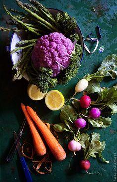 Resultat d'imatges de cooking fresh veggies