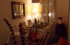 B Antica Riva - Bed & Breakfast in Venice
