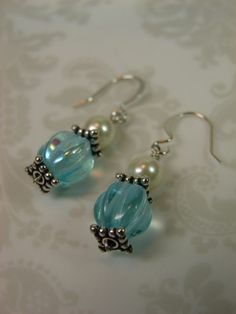 Hey, I found this really awesome Etsy listing at http://www.etsy.com/listing/117552088/beautiful-handmade-earrings-handmade