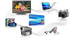Sony £200 Off on selected products Expires: 30/06/2014  Code>> http://www.vouchertree.co.uk/discounts/new/2/?modal=391733