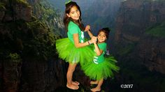 Ladies Dress it Up Sparkle dot Green Tulle Skirt Great for special events! by NayomiInspired on Etsy