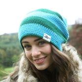 Bobble hats from  www.zaini.com