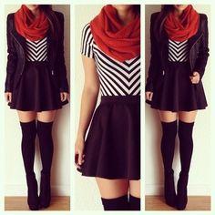 FSH_01 #fashion