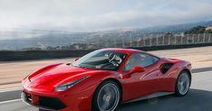 #carexporter  Ferrari Cars for Export / Import - rossoferrari, fastcar, 488gtb, ferrari: Pro Imports Motors - Car… #exportcars