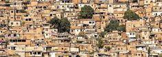 favelas no brasil - Pesquisa Google