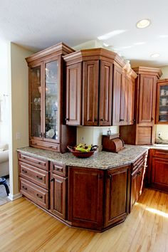 southwest kitchens photos | South West Kitchens | house decor ...