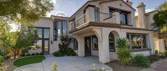 Amie Yancey Design Flipping Vegas amieyanceydesign.com