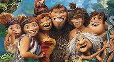 Kurdowie czekają poznaj bohaterów z bajki Disneya dla wszystkich dzieci: http://grajnik.pl/dladzieci/gry-kurdowie/ wiele gier w jednym miejscu. Wybierz te ulubione dla Ciebie.