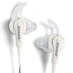 Bose SoundTrue In-Ear Headphones for iOS Models White  $89.95 http://www.dealsdemocracy.com/posts/ynpGMhbpBdZmzokEi/bose-soundtrue-in-ear-headphones-for-ios-models-white
