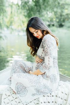 janelle maternity- new york city — stephanie sunderland