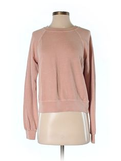 Check it out—J. Crew Pullover Sweater for $42.99 at thredUP!