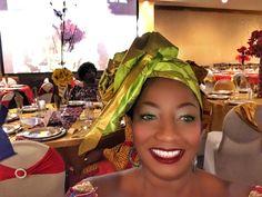 Africanfashion, Ankara, Kitenge, African women dresses, kente, African prints, Nigerian styles, Ghanian Styles, African men's fashion, Zabba Designs, Liberian Styles  #zabbadesigns #africanfashion #Africanprint #Africandress #africaninspired