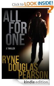 free today for kindle  http://www.iloveebooks.com/1/post/2013/02/friday-2-22-13-free-kindle-suspense-novel-all-for-one-ryne-douglas-pearson.html