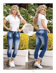 Place your order at newkjeans@gmail.com mail or call us at 317 637 00 74 - 312 543 61 19. write us by whatsapp. / Realiza tu pedido al correonewkjeans@gmail.com o llámanos al 317 637 00 74 - 312 543 61 19. Escríbenos también por whatsapp.