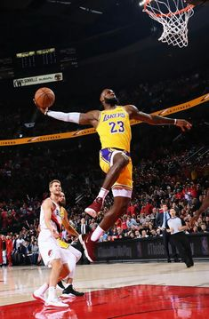 24 Best Lebron James Lakers Images Lebron James Lakers Lebron