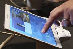 4 ways your digital gadgets are ruining your body ||| GlobalNews.ca