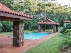 Gallery, Outdoor Decor, Home Decor, Decoration Home, Roof Rack, Room Decor, Home Interior Design, Home Decoration, Interior Design