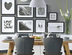 Preciosa casa estilo nórdico en tonos neutros y ligeros toques de rosa cuarzo... ¡llena de espacios lindos y mucha inspiración!