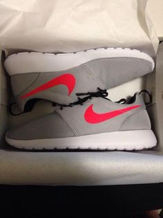 more photos f158c e4ba5 Nike roshe run shoes for women and mens runs hot sale. Browse a wide range  of styles from cheap nike roshe run shoes store.