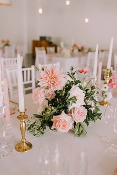 Soft and Romantic Wedding in Cape Town Couple Shoot, Cape Town, Wedding Flowers, Romantic, Pure Products, Table Decorations, Photography, Weddings, Photograph