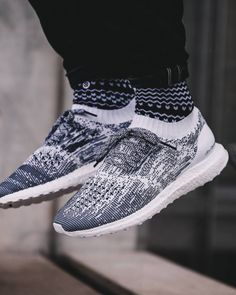 be15486014207 196 Best Shoe images in 2019