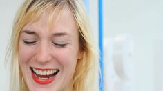 Lost in translation? Do foreign jokes work in English? - video
