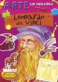 Leonardo da Vinci Comic Books, Baseball Cards, Comics, Products, Dishwasher Detergent, Art, Stickers, Cover Pages, Libros