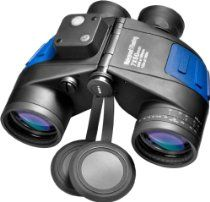 The Deep Sea waterproof binoculars feature an internal rangefinder and compass. They have individual focus, float, have fully multi-coated optics and are waterproof and fog proof. Jet Ski, High Contrast Images, Binoculars For Kids, Night Vision Monocular, Cool Things To Buy, Good Things, Crisp Image, Floating In Water, Underwater Photography
