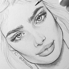 #taylor #taylorhill #fashion #adobedraw #outline #digitalart #artoftheday #outlines #makeup #style #draw #drawings #debujo #girl #tumblr #tumblrgirl #art #loveart