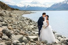 Lake Pukaki and mountains in view www.fb.com/christchurchphotography  #martinsetunsky #martinsetunskyphotography #wedding #weddings #weddingfun #weddingday #weddingblog #love #weddingphotography #weddingphotos #weddingphoto #weddingpictures #weddingphotographer #nzwedding #nzweddingphotographer #nzweddingphotography #nzweddings #prewedding #preweddings #engagment #preweddingphoto #preweddingshoot #preweddingphotos #bride #groom #instagood #dress #two #newzealand