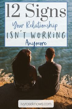 In this article you will discover amaizng and best relationship tips or marriage tips. Long Lasting Relationship, Strong Relationship, Relationship Advice, Life Advice, Advice Quotes, Happy Marriage, Marriage Advice, Dating Advice, Toxic Relationships