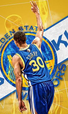 Stephen Curry Wallpaper Download - Stephen Curry Wallpaper 1.0