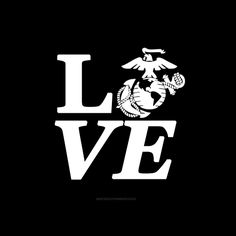 Marine Mania - United States Marine Corps - USMC - Marines - Devil Dogs - Leathernecks - Grunts - Jarheads - Semper Fi - Marine Love - Oorah - Devil Dog Fever - Bad A** Mother F**kers - Anything & Everything Marine Related! Usmc Love, Marine Love, Once A Marine, Marine Sister, Marine Quotes, Marines Girlfriend, Military Girlfriend, Military Mom, Military Signs