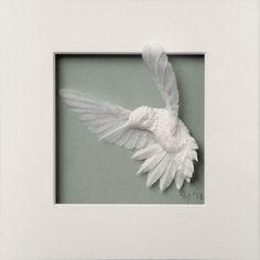 colibrí de papel4
