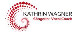 Kathrin Wagner - Official Homepage - Chris Vano und Kathrin Wagner