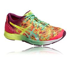 f3a27b921 ASICS Gel-Hyper 2 Tri Women s Zapatillas Para Correr - SS16 Zapatillas  Nike