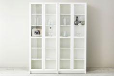 Bibliothèques - IKEA