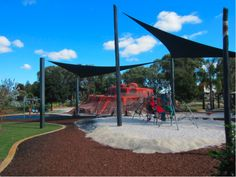 Faulkner Park, Belmont Fenced Parks in Perth - Toddler Playgrounds Toddler Playground, Australia Travel, Western Australia, Stuff To Do, Things To Do, Open Water, Safety Tips, Car Parking, Perth