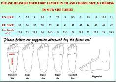 2016 Summer Slipper Men Leather Sandal Casual Mules Leisure Walking Beach Shoes