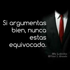 Aqui no cabe ser audaz In Writing, Quotes, Writings, Lawyer, English, Unique, Frases, Lawyers, Qoutes
