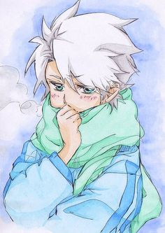 Toshiro Hitsugaya. ♥♥♥♥♥♥♥♥♥♥♥♥♥♥♥♥♥♥♥♥♥♥♥♥♥♥♥♥♥♥♥♥♥♥♥♥♥♥♥♥♥♥♥♥♥♥♥♥♥♥♥♥♥♥♥♥♥♥♥♥♥♥♥♥♥♥♥♥♥♥♥♥♥♥♥♥♥♥♥♥♥♥♥♥♥♥♥♥♥♥♥♥♥♥♥♥♥♥♥♥♥♥♥♥♥♥♥♥♥♥♥♥♥♥♥♥♥♥♥♥♥♥♥♥♥♥♥♥♥♥♥♥♥♥♥♥♥♥♥♥♥♥♥♥♥♥♥♥♥♥♥♥♥♥♥♥♥♥♥♥♥♥♥♥♥♥♥♥♥♥♥♥♥♥♥♥♥♥♥♥♥♥♥♥♥♥♥♥♥♥♥♥♥♥♥♥♥♥♥♥♥♥♥♥♥♥♥♥♥♥♥♥♥♥♥♥ so kawaii♥♥♥♥♥♥♥♥♥♥♥♥♥♥♥♥♥♥♥♥♥♥♥♥♥♥♥♥♥♥♥♥♥♥♥♥♥♥♥♥♥♥♥♥♥♥♥♥♥♥♥♥♥♥♥♥♥♥♥♥♥♥♥♥♥♥♥♥♥♥♥♥♥♥♥♥♥♥♥♥♥♥♥♥♥♥♥♥♥♥♥♥♥♥♥♥♥♥♥♥♥♥♥♥♥♥♥♥♥♥♥♥♥♥♥♥♥♥♥♥♥♥♥♥♥♥♥♥♥♥♥♥♥♥♥♥♥♥♥♥♥♥♥♥♥♥♥♥♥♥♥♥♥♥♥♥♥♥♥♥♥♥♥♥♥♥♥♥♥♥♥♥♥♥♥♥♥♥♥♥♥♥♥♥♥♥♥♥♥♥♥♥♥♥♥♥♥♥♥♥♥♥♥♥♥♥♥♥♥♥♥♥♥♥♥♥♥♥♥♥♥♥♥♥♥