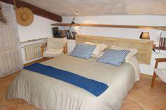 Le clos des collines, gîtes & chambres d'hôtes à Saint Martin Brômes   Locations