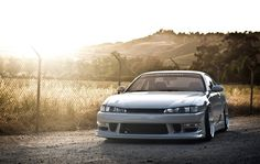 #1694699, HD Widescreen Wallpapers - tuned pic