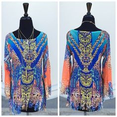 Mainstream Boutique - Apple Valley Published by Marie Valerio DeNicola June 12 · #LOTD #HotRestock! This bright and lightweight tunic is such a fun one to add to your wardrobe! #Fringe hem and sleeve cuffs. Pair it with black or white bottoms! {S-XL $54}. #shopMBAV #shoplocal #applevalley #getthelook #boutiquestyle #lovefunandfashion