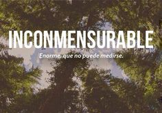 "Servidental on Twitter: ""Frases del castellano. https://t.co/z0DIdAoSnh"""